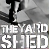 The-Yard-Shed's avatar