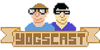 THE-YOGSCAST