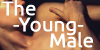 The-Young-Male
