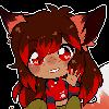 The-Zakuru's avatar