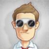 The-Zarath's avatar