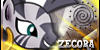 The-Zecora-FanClub