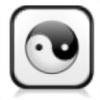 The-Zen-Warrior's avatar
