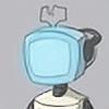 The-Zig's avatar
