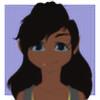 The-Ziggizteromgplz's avatar
