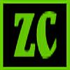The-Zombie-Cat's avatar