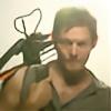 The-Zombie-Hunter's avatar