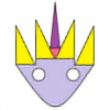 The0ddOne's avatar