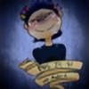 The0nly0taku's avatar