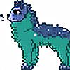 The0nlybreadcat's avatar