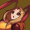 The0utlander's avatar