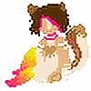 The1-True-Lexi's avatar