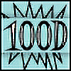 The100DProject's avatar