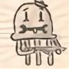 The1177's avatar