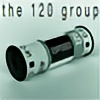 the120group's avatar