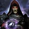 THE12D1E4's avatar