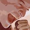 The12RZ's avatar