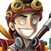 The13thbastard's avatar