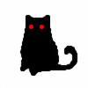 The13thBlackCat's avatar