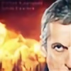 THE13THDOCTOR2017's avatar