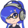The13thGalaxy's avatar