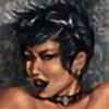 The151's avatar