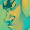 the19thGinny's avatar