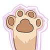 The1ArtistsGurl's avatar