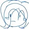 The1BraveHero's avatar