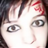the1earlof1pudding's avatar