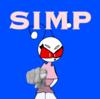 The1furry's avatar