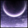 The1Genji's avatar