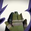 The1inpurple's avatar