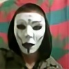 The1KnownAs-Euphoria's avatar