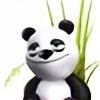 The1PandaLard's avatar