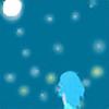 the1singing1bonsi's avatar