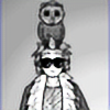the1smjb's avatar