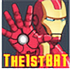 The1stBAT's avatar