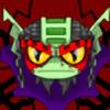 The1stMoyatia's avatar
