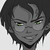 The1stTrickster's avatar