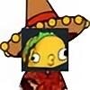 the1tacoirvin's avatar