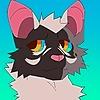 the1toastgod's avatar