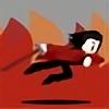 The1TrueBubbleMaster's avatar