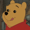 The20thAnnoyingGuy's avatar