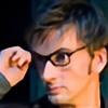 the21man's avatar