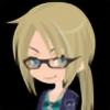 The2ndAvril's avatar