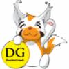 the2ndmessenger's avatar