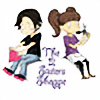 The2SistersShoppe's avatar
