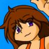 the2waytalker11's avatar