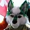 the321shadow's avatar